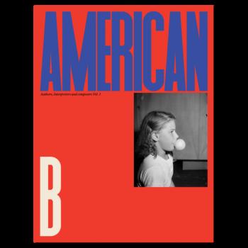 AMERICAN B