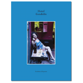Hotel Gondolín (Edición Limitada)