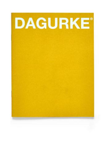 Dagurke – Amarillo