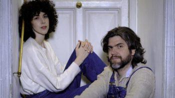 Brianda y Jacobo Fitz-James Stuart: «No somos bohemios, somos gente responsable»