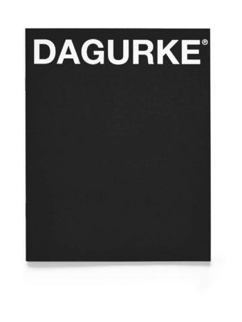 Dagurke – Negro