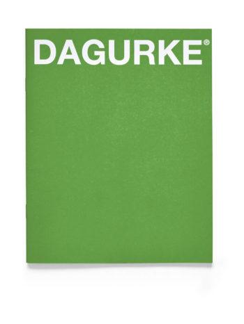 Dagurke – Verde